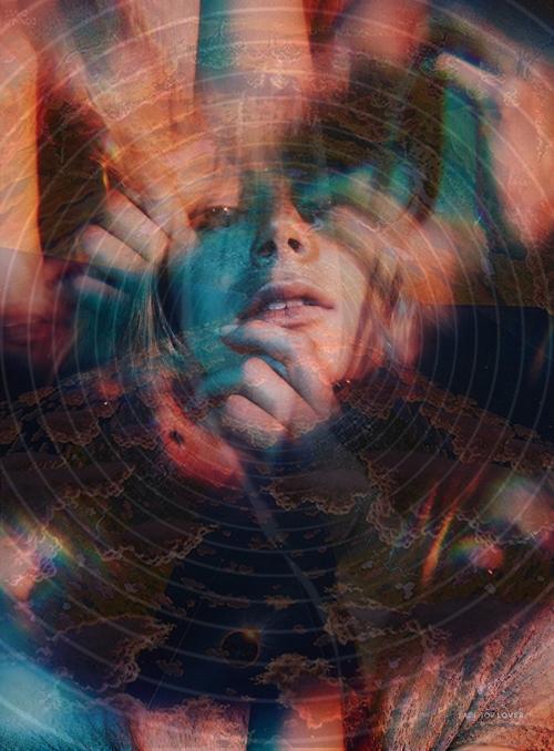 cosmic uncosciousness