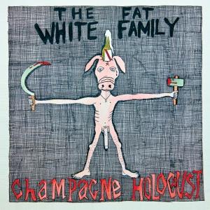 FAT WHITES