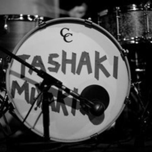 TASHAKI