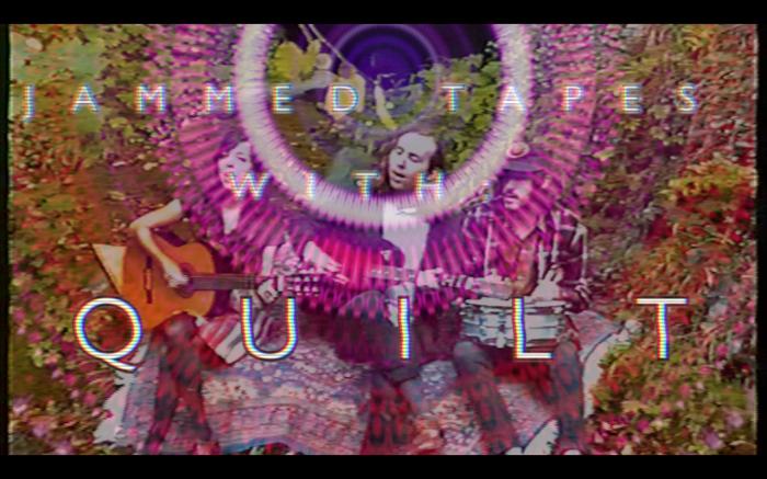 Screen Shot 2014-12-01 at 15.32.46